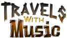 TWM – Travels With Music™